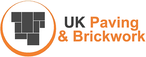 UK Paving And Brickwork